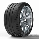 Michelin Pilot Sport Cup 2 275/35 R19 100Y MO