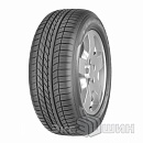 GoodYear eagle f1 asymmetric suv 235/65 R17 108V