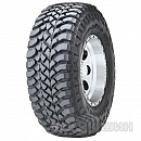 Hankook Dynapro MT RT03 235/75 R15 104/101Q  OWL