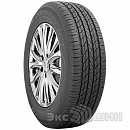 Toyo Open Country U/T 245/65 R17 111H