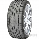 Michelin Latitude Sport 255/50 R19 107W