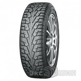 Yokohama Ice Guard IG55 205/70 R15 100T
