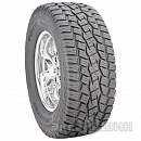 Toyo Open Country A/T 235/75 R15 109T