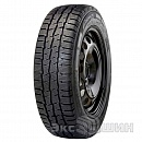Michelin Agilis Alpin 205/70 R15 106/104R