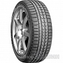 Roadstone Winguard Sport 235/55 R17 103V