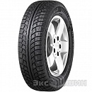 Matador MP-30 Sibir Ice 2 185/70 R14 92T