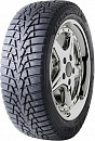 Maxxis NP-3 215/60 R16 99T