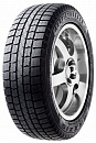 Maxxis SP3 205/60 R16 96T