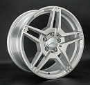 Replica LA MR94 8,5 x 19 5*112 Et: 56 Dia: 66,6 SF