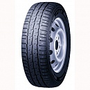 Michelin X-Ice North Agilis 205/75 R16 110/108R