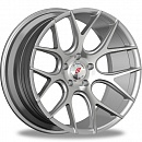 Inforged iFG 6 8 x 18 5*114,3 Et: 45 Dia: 67,1 Silver
