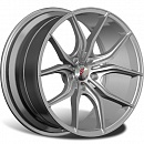 Inforged iFG 17 8,5 x 19 5*114,3 Et: 45 Dia: 67,1 Silver