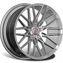 Inforged IFG34 10 x 20 5*120 Et: 40 Dia: 74,1 Silver