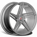 Inforged IFG 31 8,5 x 19 5*112 Et: 32 Dia: 66,6 Silver