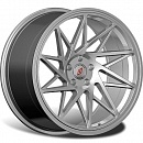 Inforged IFG 35 8,5 x 19 5*114,3 Et: 45 Dia: 67,1 Silver