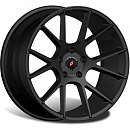 Inforged IFG23 8,5 x 19 5*120 Et: 33 Dia: 72,6 Matt Black