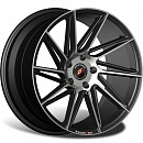 Inforged IFG26-R 8,5 x 19 5*108 Et: 45 Dia: 63,3 Black Machined
