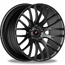 Inforged iFG 9 8,5 x 19 5*114,3 Et: 45 Dia: 67,1 Matt Black