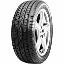 WindForce Catchpower 195/50 R15 82V