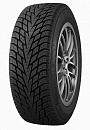 CORDIANT Winter Drive 2 205/55 R16 94T