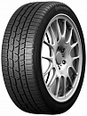 Continental ContiWinterContact TS 830 P SUV 265/60 R18 114H FR XL