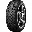 Nexen WINGUARD Winspike 3 205/55 R16 94T XL