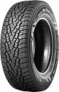 Kumho Winter PorTran CW11 205/65 R16 107/105R