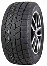 WindForce ICEPOWER UHP 285/60 R18 116T