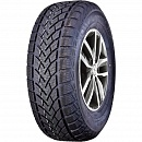 WindForce SNOWBLAZER PCR 215/65 R16 98H