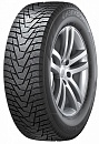 Hankook Winter i*Pike X W429A 245/65 R17 111T
