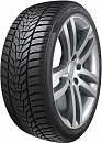 Hankook winter i cept evo3 x w330a 255/50 R20 109V