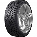 Triangle IcelynX TI501 205/55 R16 94T XL