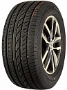 WindForce SNOWPOWER UHP 275/40 R20 106H XL