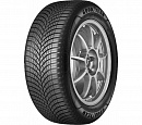 GoodYear Vector 4Seasons GEN-3 225/45 R17 94W FR XL
