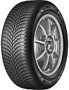 GoodYear Vector 4Seasons GEN-3 SUV 235/55 R19 105W XL