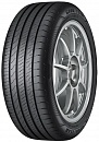 GoodYear EFFICIENTGRIP 2 SUV 235/55 R19 105V XL