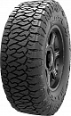 Maxxis AT-811 Razr AT 265/75 R16 123/120R