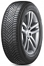 Hankook Kinergy 4S2 (H750) 215/60 R16 99V
