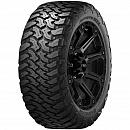 Hankook Dynapro MT2 RT05 265/70 R16 121/118Q